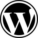 Añadir Google Analytics a WordPress en functions.php