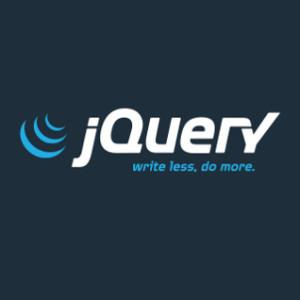 jQueryCards - Directorio de plugins para jQuery