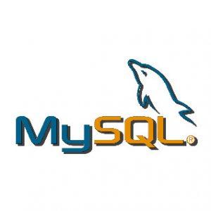 MySql - Eliminar registro saltando clave foránea