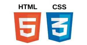html, php y css