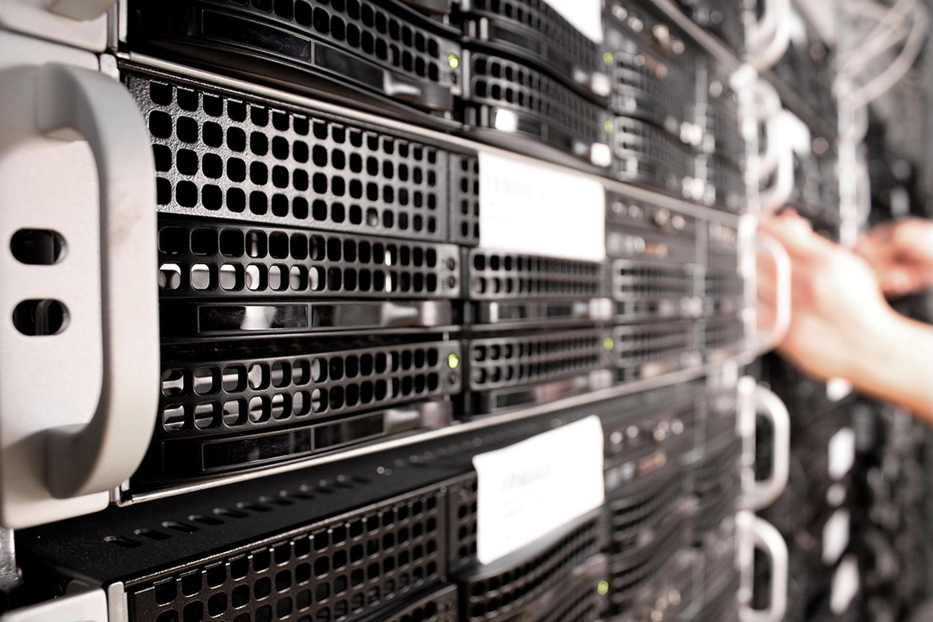 Conectar por SSH a un servidor con CPanel