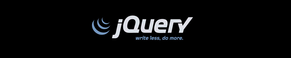 Tutorial jquery