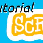 Curso Online Scratch 2020