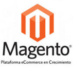 Magento 2 - Canonicals