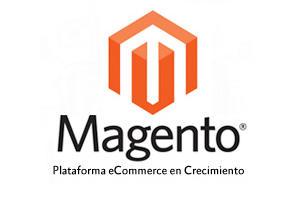 Magento 2 - Error 502 Bad GateWay