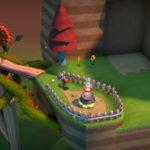 Game Jolt - Portal de juegos indie