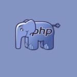 PHP - Detectar móvil