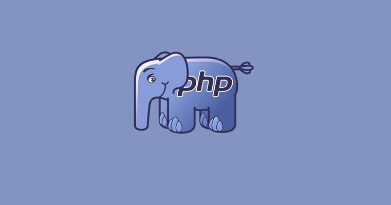 Programación PHP