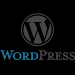 Insertar vídeo YouTube en Wordpress