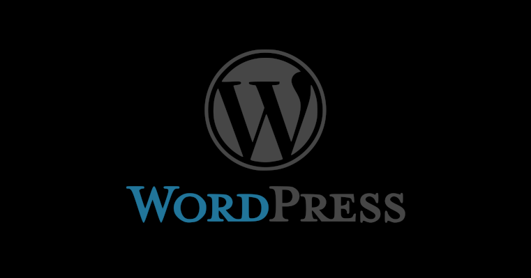 Actualizar Wordpress en local