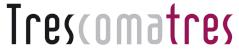 Trescomatres Multimèdia