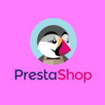 Prestashop - Tracking Google Ads