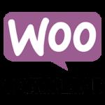 Crear Shortcodes de WooCommerce