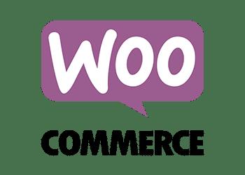 WooCommerce programación