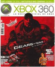 Xbox360 en archive.org