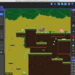 Crear juegos con GDevelop