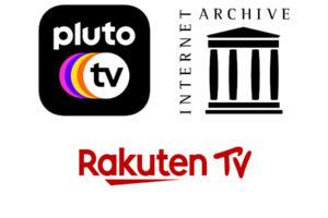 TV peliculas gratis