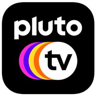 Pluto TV. Películas y Tv gratis