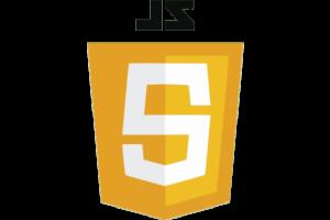JavaScript Tutoriales