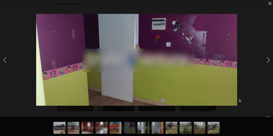 Fresco Lightbox jquery