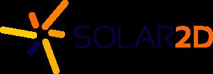 Solar 2D